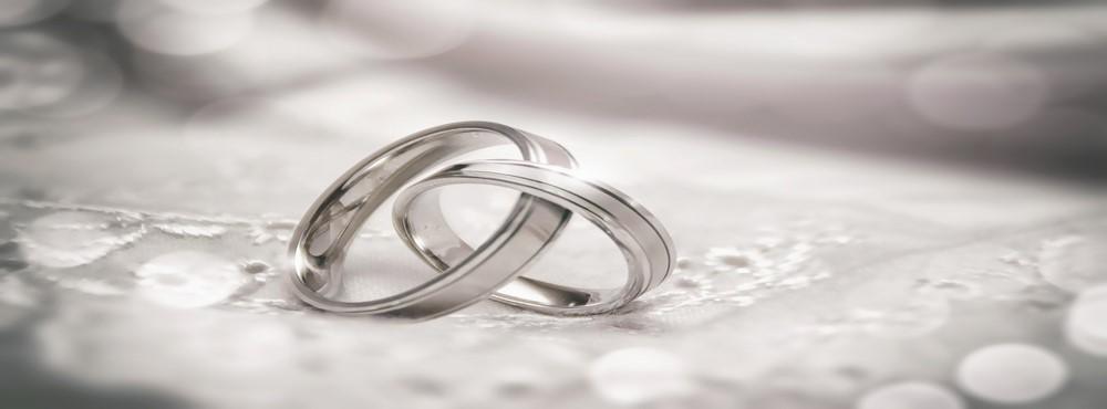 1d337740f أحكام العلاقة الزوجية في فترة ما بين العقد والزفاف فقهاً وقانوناً- رؤية  معاصرة (*)